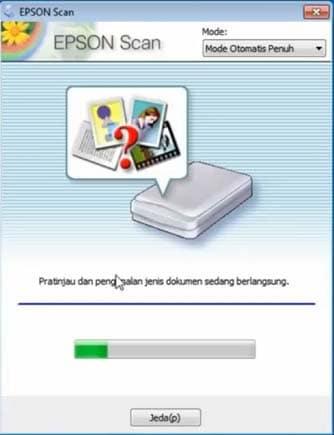 proses scan-pindai
