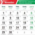 kalender 2021 lengkap pasaran jawa